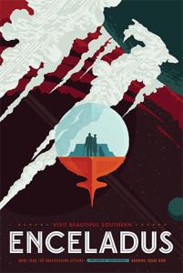 NASA Posters 4