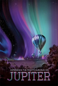 NASA Posters 6