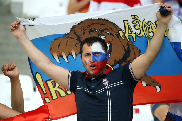 West Prop Rus Bear 4