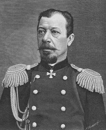 Черняев_Михаил_Григорьевич,_1882