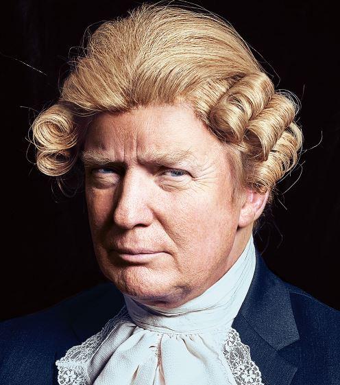 DonaldTrump-photo-illustration-Colonial-wig-NYMag-23Sept2015