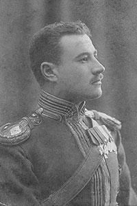 V.M.Kultchitsky 1