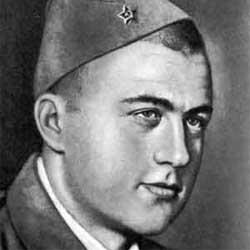 M.V.Kultchitsky