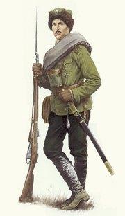 RusOfficer 2