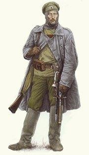 RusOfficer 4