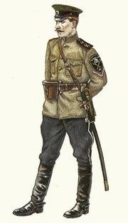 RusOfficer 5