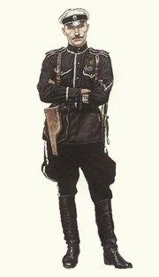 RusOfficer 6