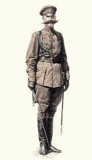 RusOfficer 7