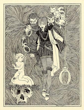 Austen Hamlet 6