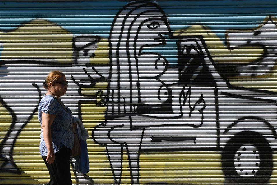 StreetArtPainting Sept 29 2016 Marseille