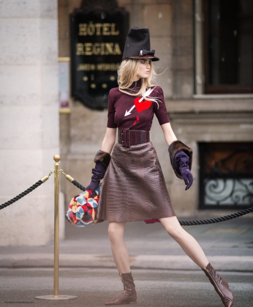 Anna-Martynova-by-Benjamin-Kanarek-Haute-Couture-S-Style-Fashion-08