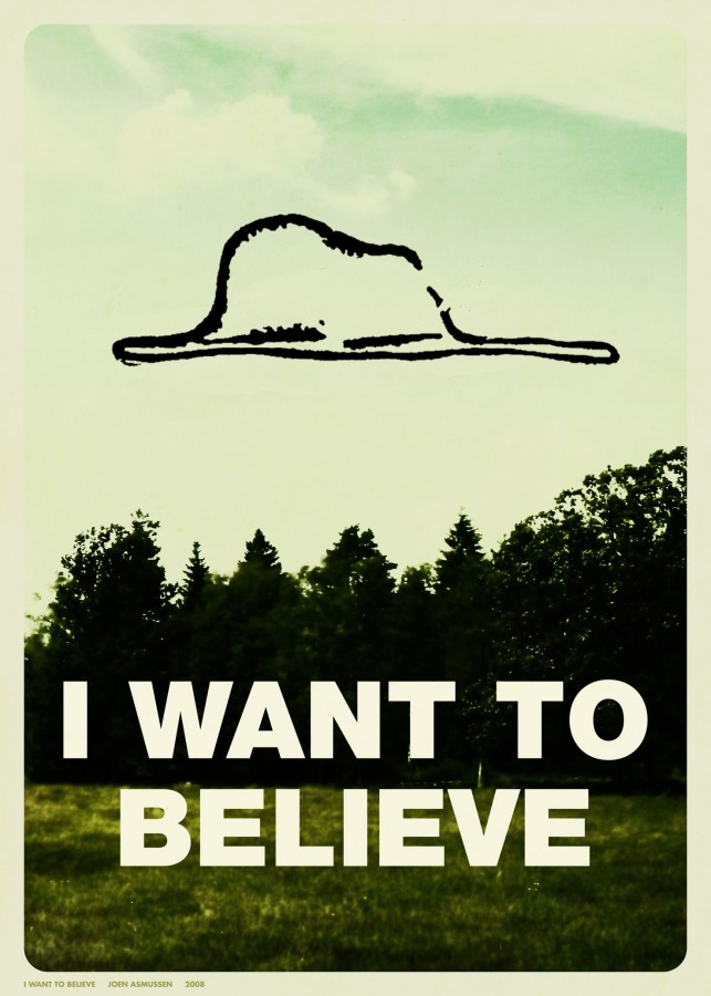 I_Want_To_Believe