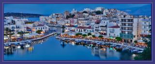 Agios Nicholaos