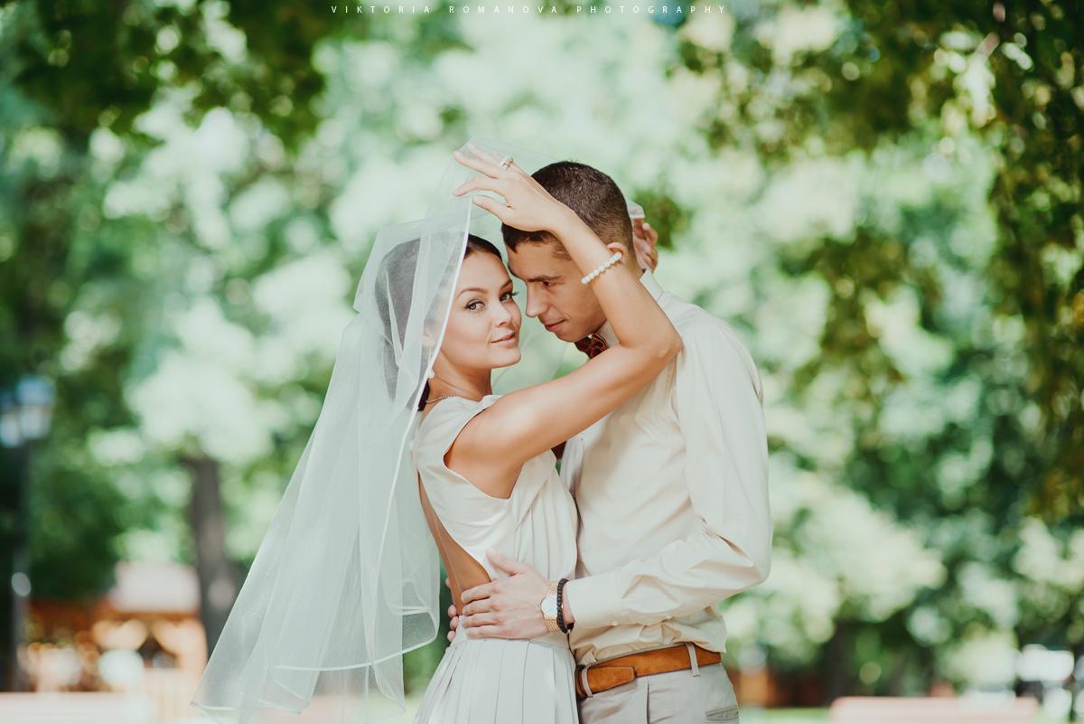 критерии выбора свадебного фотографа список получил известия