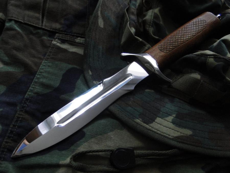 фото ножей спецназа кавказские рецепты можно