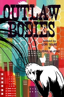 Outlaw Bodies cover