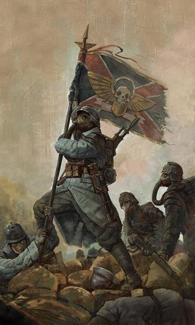 death_korps_of_krieg_by_warhammer40kcampaign_ddtnwup-fullview.jpg