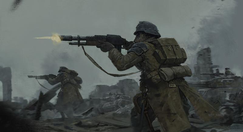 death_korps_of_krieg_infantry_by_warhammer40kcampaign_ddtitza-fullview.jpg