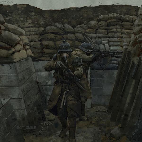 trench_war_death_korps_of_krieg_by_warhammer40kcampaign_ddtkwid-fullview.jpg