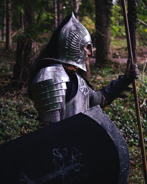 Легендариум-Толкина-Арда-фэндомы-Гондор-5842407.jpeg