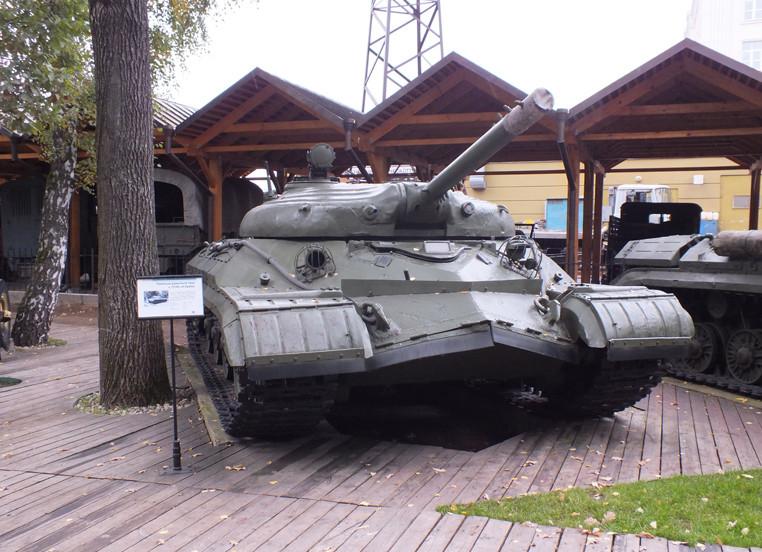 DSCF4373