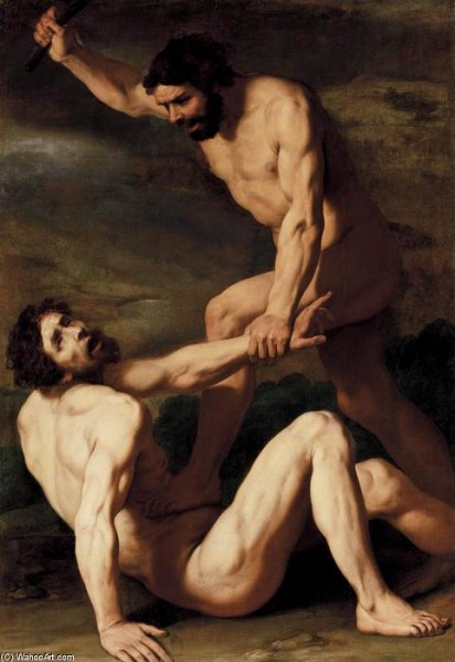 Daniele-Crespi-Cain-Killing-Abel-2-