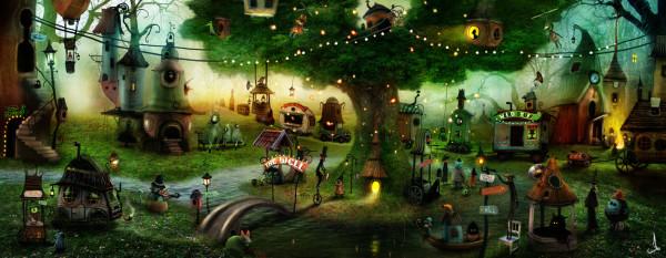temnyiy-skazochnyiy-mir-alexander-jansson-4