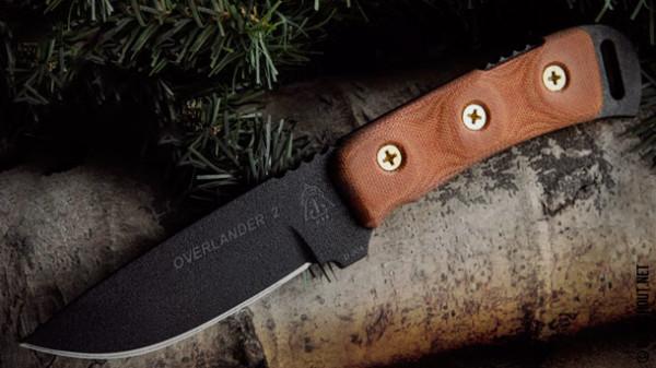 TOPS-Knives-Overlander-2-photo-1