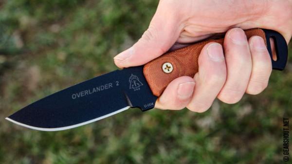 TOPS-Knives-Overlander-2-photo-2