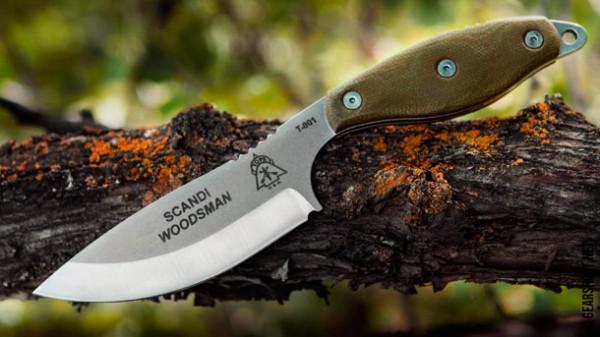 TOPS-Scandi-Woodsman-photo-1