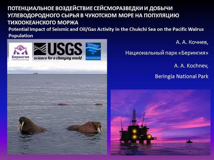 Presentation2015Anadyr-Kochnev.jpg