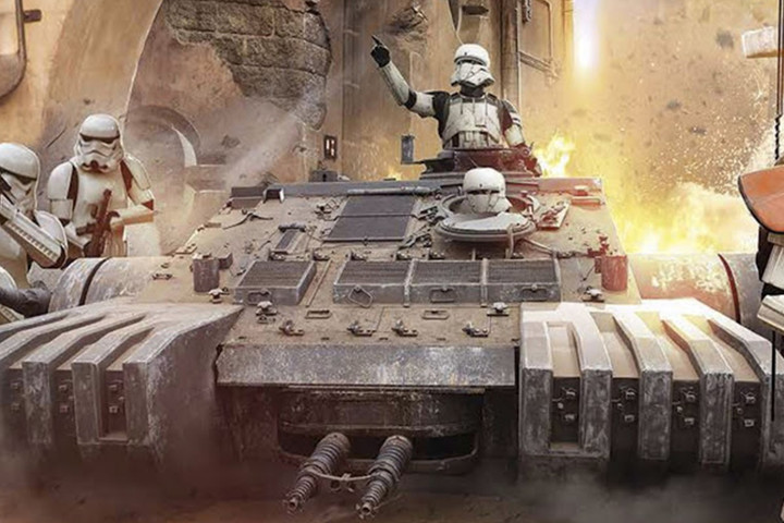 imperial-tank-rogue-one-720x480-c