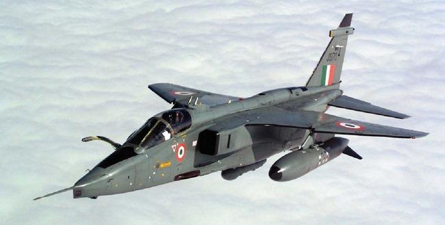 SEPECAT-Jaguar-Indian-Air-Force-Mid-[3]