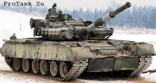 tank_t-80_2