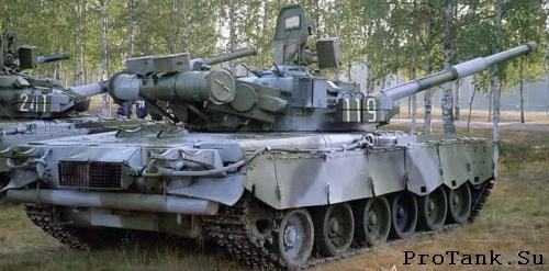 tank_t-80_4