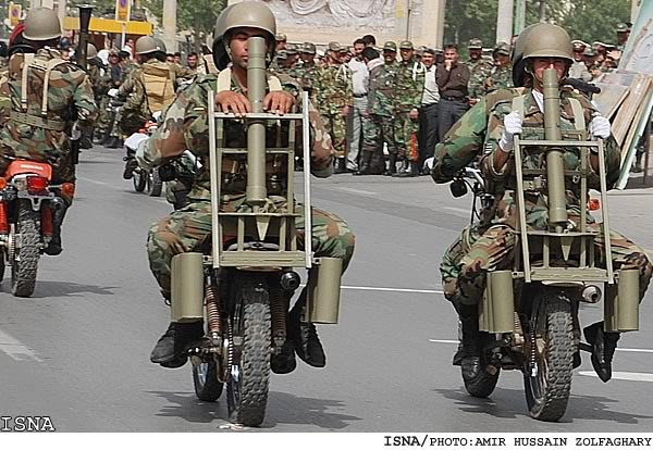 http://ic.pics.livejournal.com/panzerbar/17086497/181077/181077_original.jpg