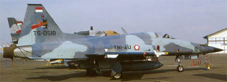 AIR_F-5E_Indonesia_lg