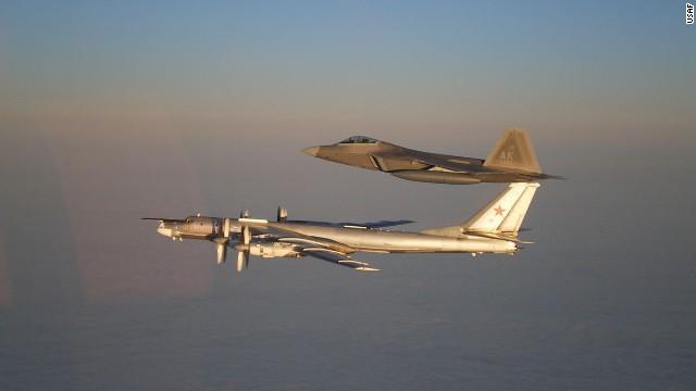140613101701-04-aircraft-news-0613-horizontal-gallery (1)