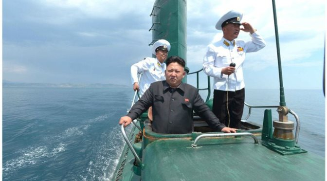 kim_chen_in_at_submarine