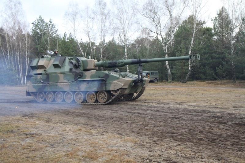 Święto_Wojsk_Rakietowych_i_Artylerii_2012._ASH_Krab_1
