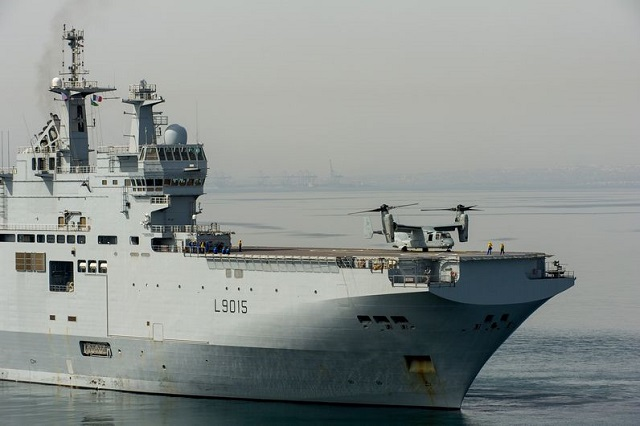 USMC_V22_Osprey_Dixmude_LHD_French_Navy_2