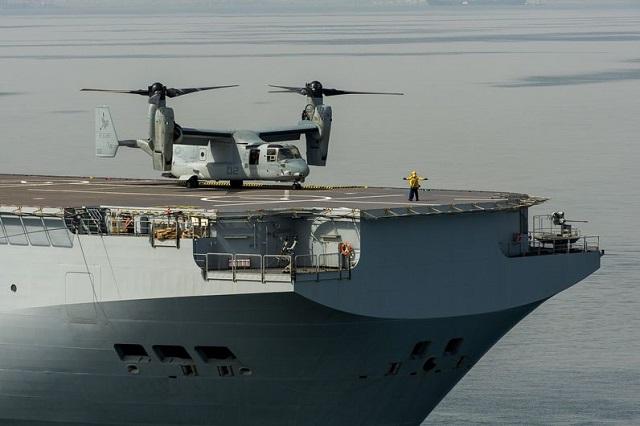 USMC_V22_Osprey_Dixmude_LHD_French_Navy_4