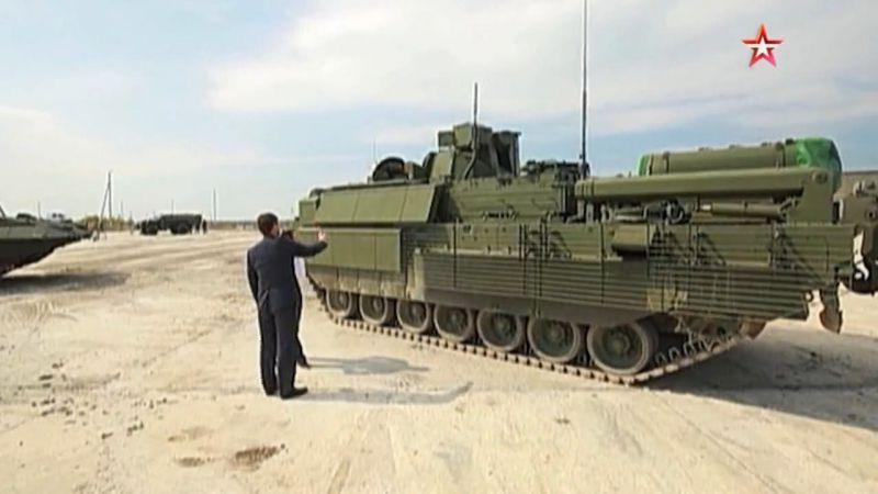 1442341654_voennaya-priemka-t-16-armata-1