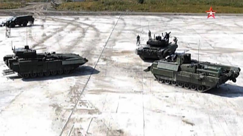 1442341578_voennaya-priemka-t-16-armata-6