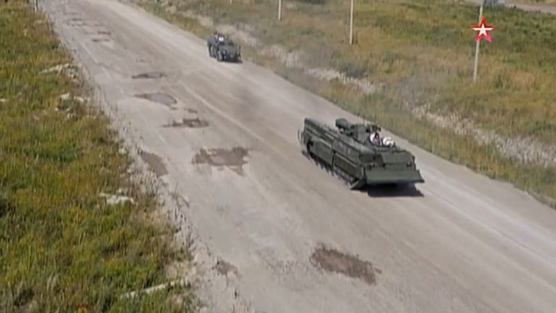 1442341591_voennaya-priemka-t-16-armata-9