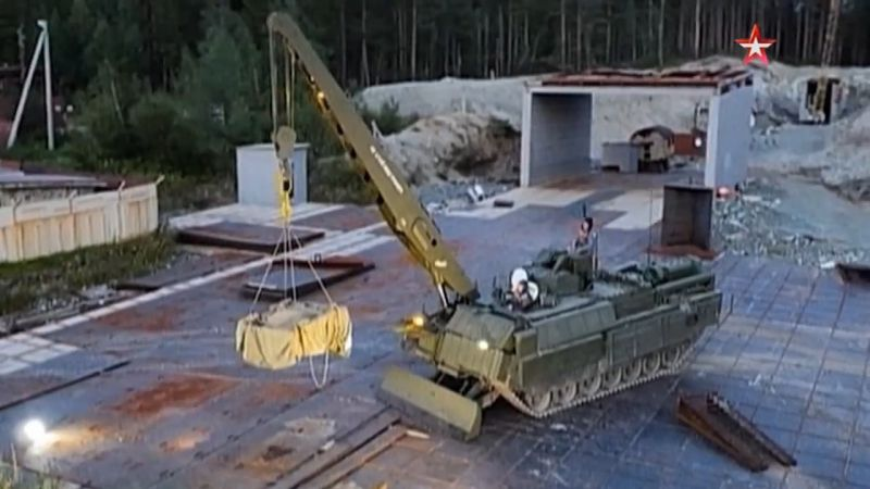 1442341629_voennaya-priemka-t-16-armata-13