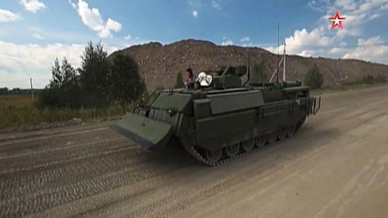 1442341679_voennaya-priemka-t-16-armata-10
