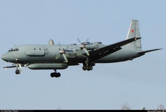 Il-20M.t