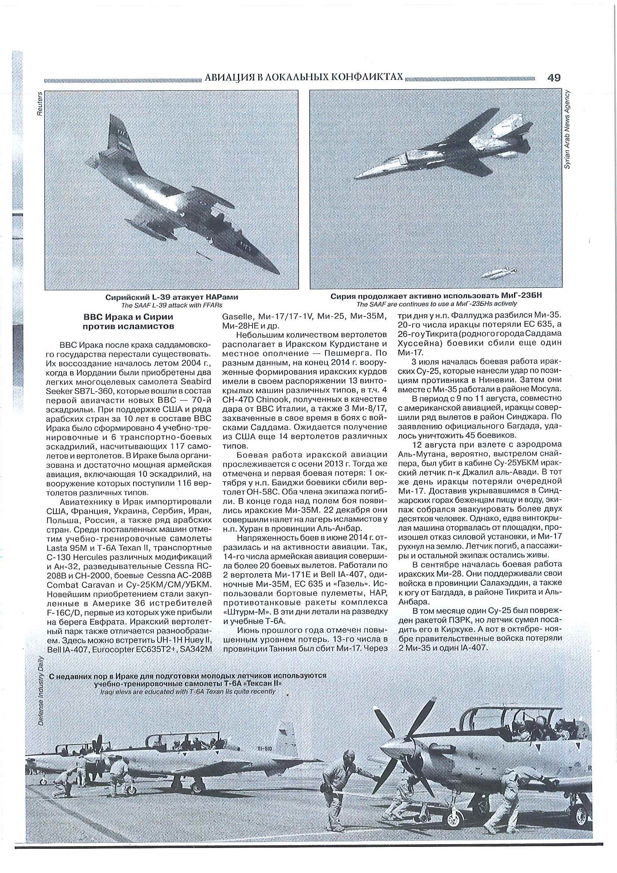 Авиация против ИГИЛ_Страница_2