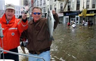 Bush_Response_to_Hurricane_Katrina.JPG